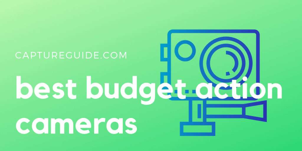 best budget camera under 100 article featured image