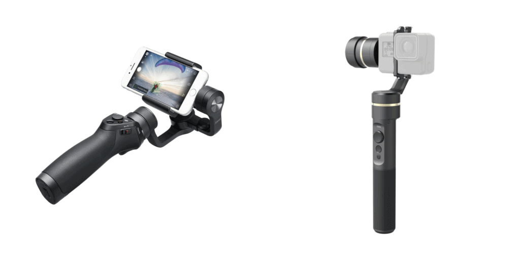 what is a gimbal featured image