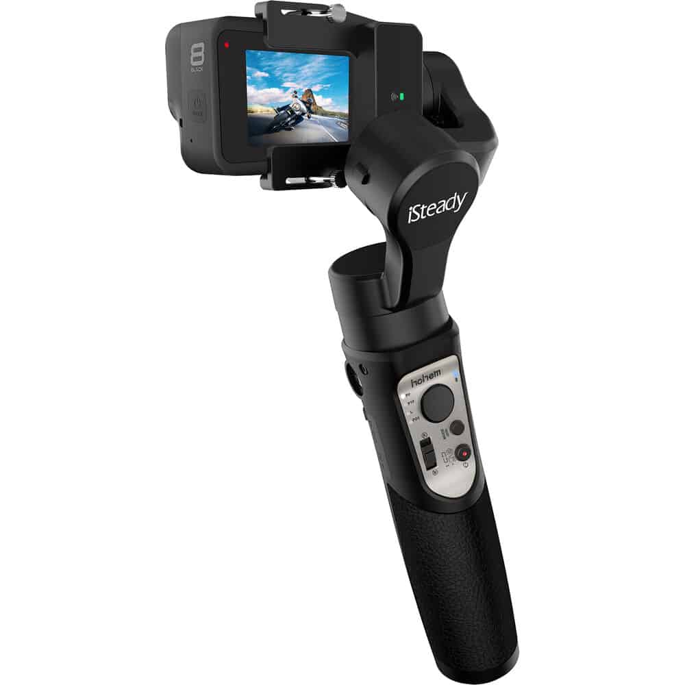 Top 7 Best Gopro Gimbal 2021 By Category Buyer S Guide Capture Guide